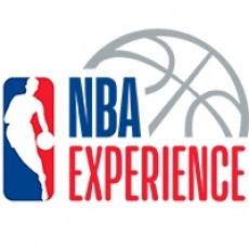 NBA Experience - Disney Springs