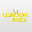London Pass - 5 dias